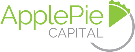 ApplePie Capital