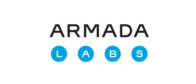 Armada labs.psd th