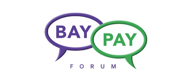Baypay.psd th