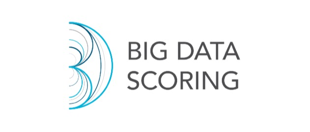 Big data scoring.psd th