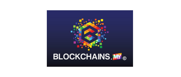Blockchains my