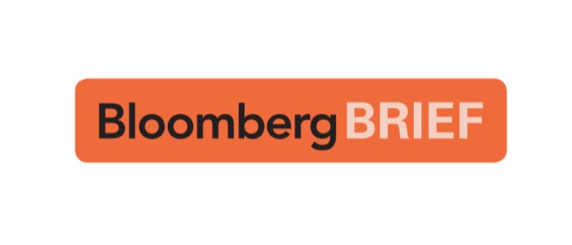 Bloomberg brief.psd th