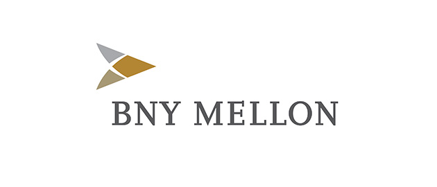 Bny mellon.psd th