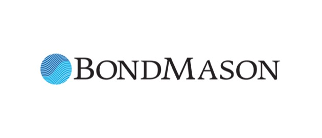 Bondmason.psd th