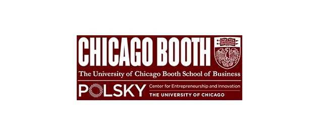 Booth polsky