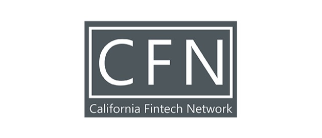 California fintech network.psd th