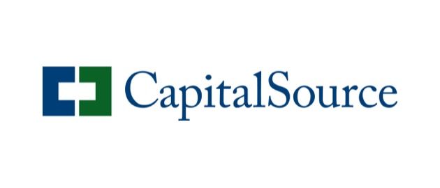 Capital source.psd th