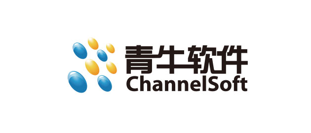 Channelsoft