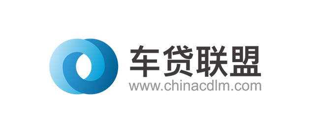China car loan alliance