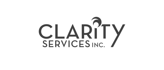 Clarity services.psd th