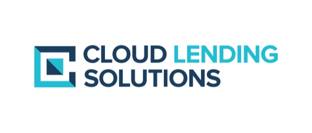 Cloudlendingsolutions.psd th