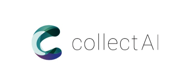 Collectai.psd th