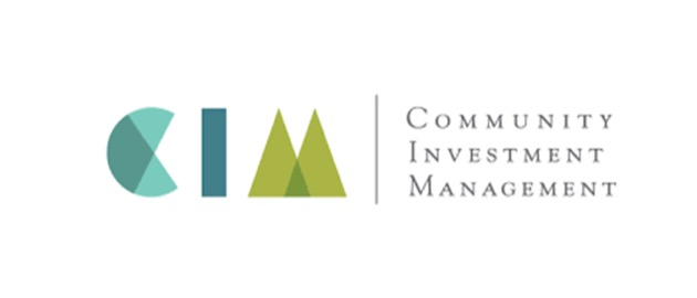 Community investment mgmt.psd th