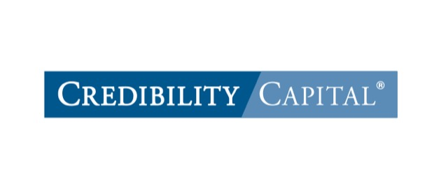 Credibilitycapital.psd th