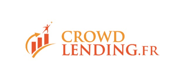 Crowdlending.psd th