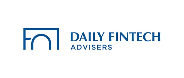 Daily fintech.psd th