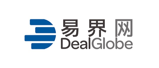 Dealglobe.psd th