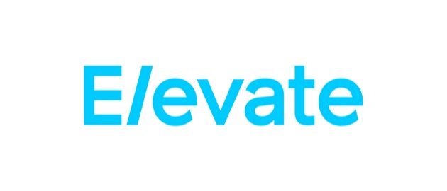 Elevate.psd th
