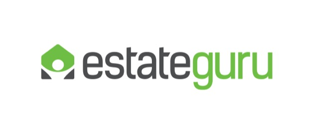 Estateguru.psd th