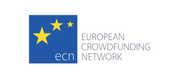 European crowdfunding network.psd th