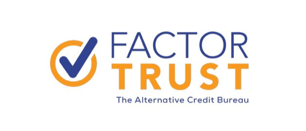 Factortrust.psd th
