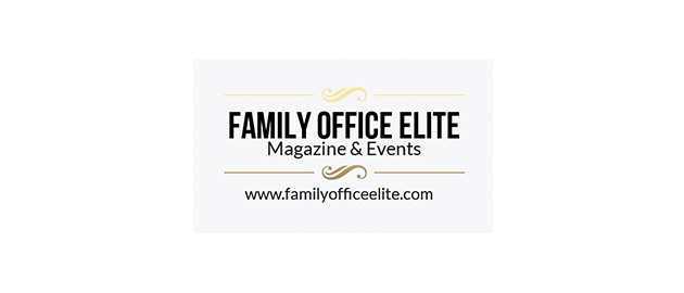 Family office elite