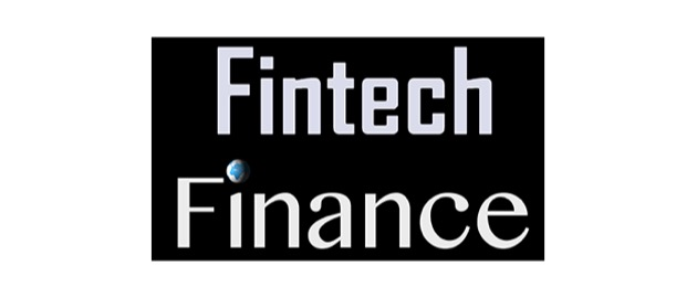 Fintech finance.psd th