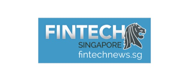 Fintech news sg.psd th