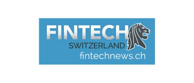 Fintech news switzerland.psd th