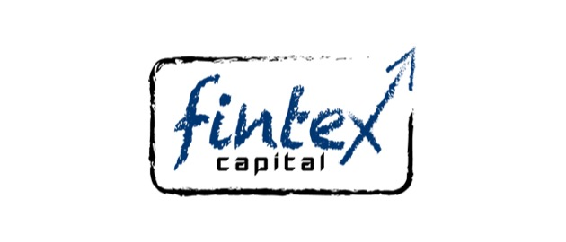 Fintex capital.psd th