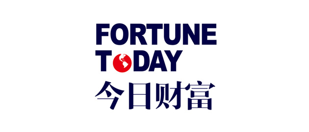 Fortune today