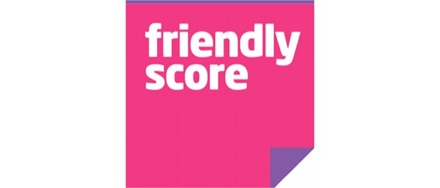 Friendly score.psd th