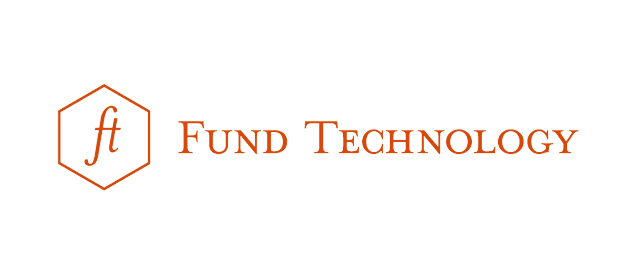Fund technology