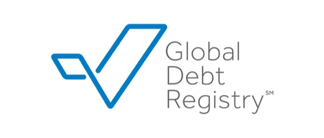 Global debt registry.psd th