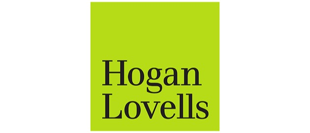 Hogan lovells.psd th
