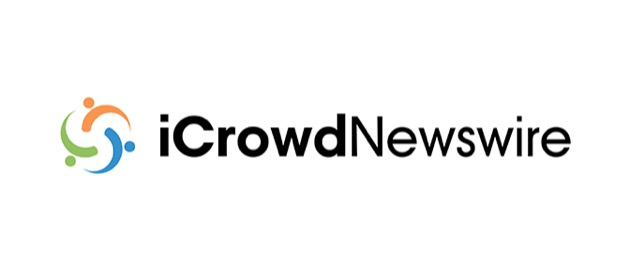Icrowd newswire.psd th