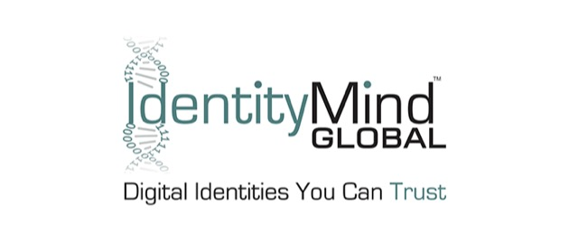 Identitymind.psd th