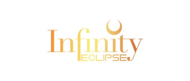 Infinity eclipse.psd th