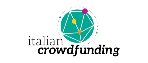 Italiancrowdfunding.psd th