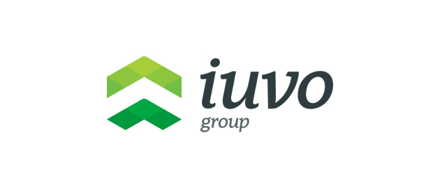 Iuvogroup