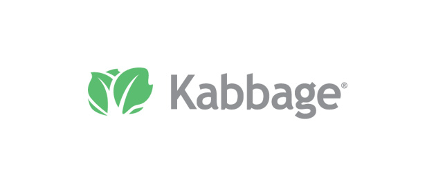 Kabbage.psd th