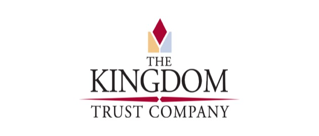 Kingdom trust.psd th