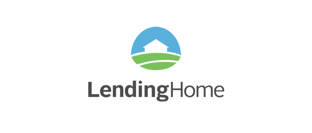 Lendinghome.psd th