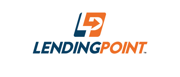 Lendingpoint.psd th