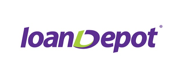 Loandepot.psd th
