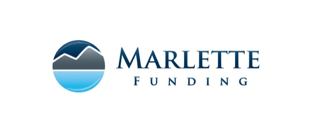 Marlettefunding.psd th