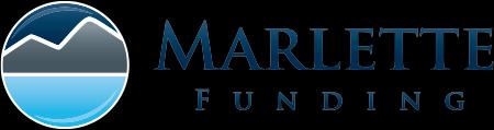 marlettefunding