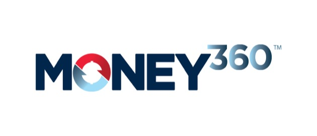 Money360.psd th
