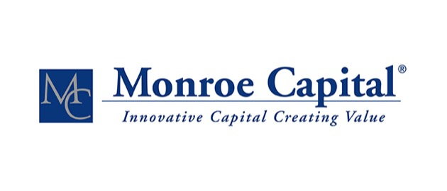 Monroe capital.psd th
