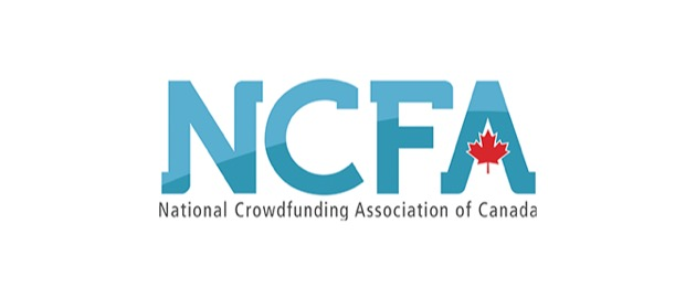 National crowdfunding canada.psd th